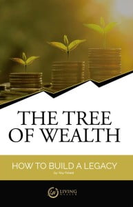 The Tree of Wealth - Living Wealth