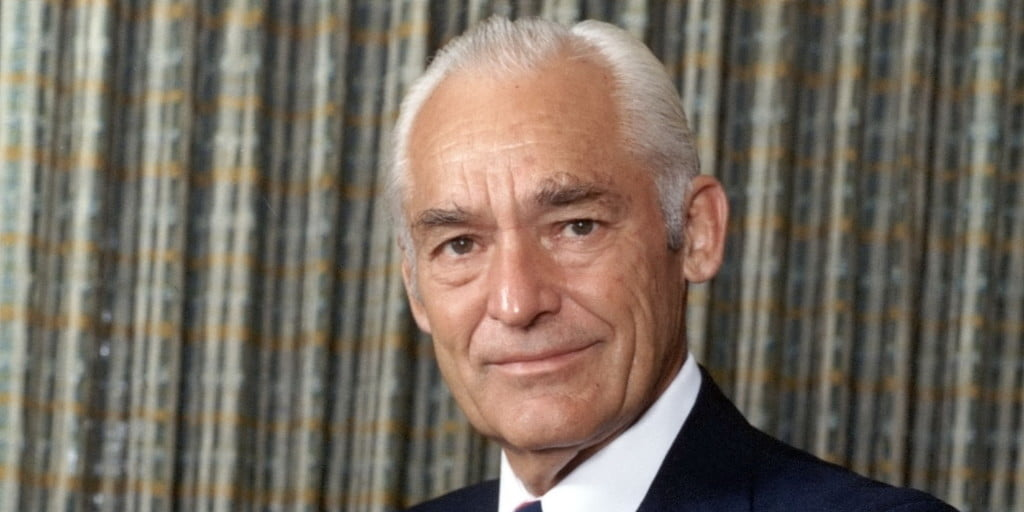 Sam-Walton-Net-Worth