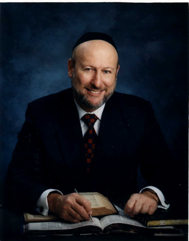rabbilapin