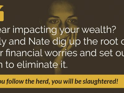E11: Building Wealth Differently