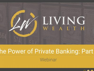 Webinar - Private Banking 3