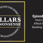 E61: How to Keep Money in Motion and Make More