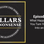 E68: What Happens When You Turn Your Home into an Asset