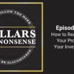 E78: How to Really Boost Profits on Your Investments