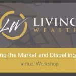 Surviving the Market and Dispelling Myths - REPLAY