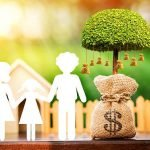 What is Private Family Banking?