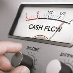 Cash Flow Insurance With Infinite Banking: What You Should Know