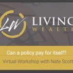 Virtual Workshop: Can a policy pay for itself?