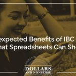 E117: The Unexpected Benefits of Infinite Banking Beyond What Spreadsheets Can Show