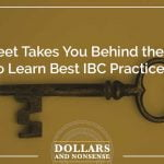 E125: Learn Infinite Banking Best Practices with Ray Poteet
